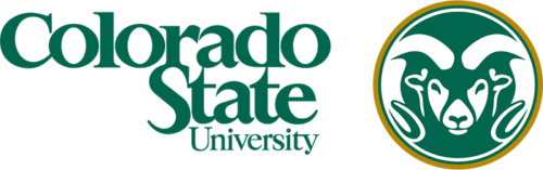 Colorado State University - Top 30 Most Affordable Master's in Education Online Programs with Licensure