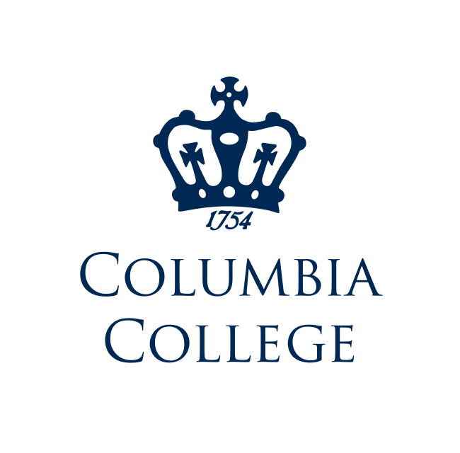 Columbia College – Top 30 Best Chicago Area Colleges and Universities Ranked by Affordability