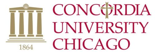 Concordia University - Top 30 Best Chicago Area Colleges and Universities Ranked by Affordability