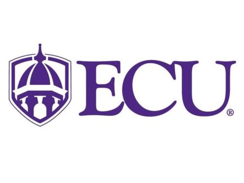 East Carolina University - Top 15 Most Affordable Master's in Construction Management Online Programs