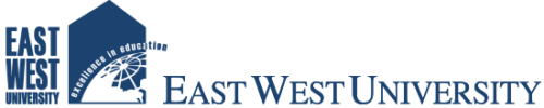 East-West University - Top 30 Best Chicago Area Colleges and Universities Ranked by Affordability