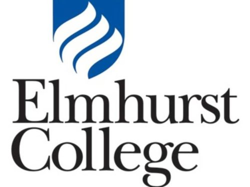 Elmhurst College - Top 30 Best Chicago Area Colleges and Universities Ranked by Affordability