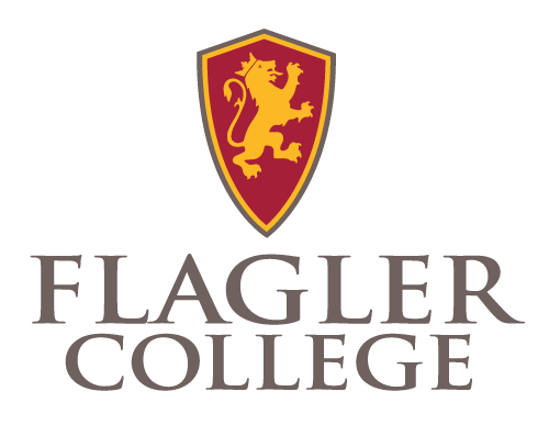 Flagler College - 50 Best Beach Front Colleges and Universities Ranked by Affordability