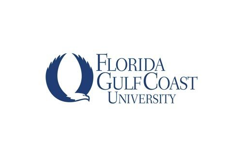 Florida Gulf Coast University - 50 Best Beach Front Colleges and Universities Ranked by Affordability