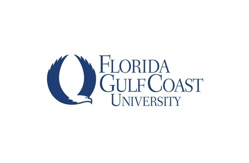 Florida Gulf Coast University – 50 Best Beach Front Colleges and Universities Ranked by Affordability