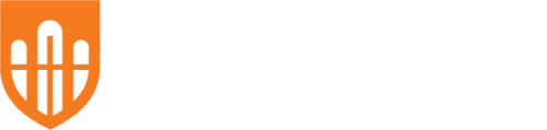 Greenville University - Top 30 Most Affordable Master's in Education Online Programs with Licensure