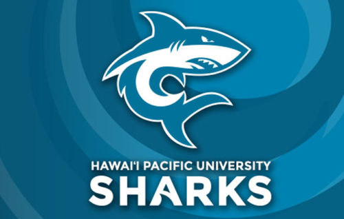 Hawaii Pacific University - 50 Best Beach Front Colleges and Universities Ranked by Affordability