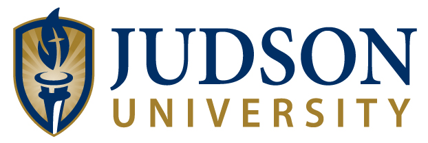 Judson University – Top 30 Best Chicago Area Colleges and Universities Ranked by Affordability