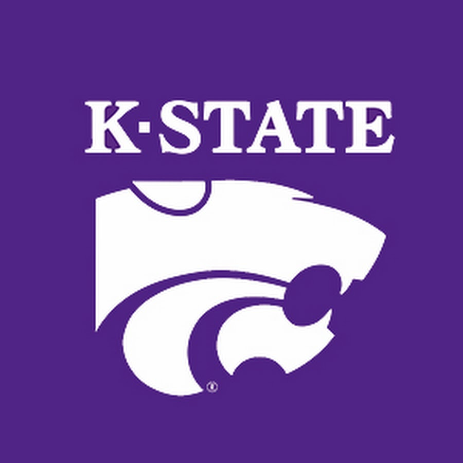 Kansas State University – Top 15 Most Affordable Master's in Agriculture Online Programs