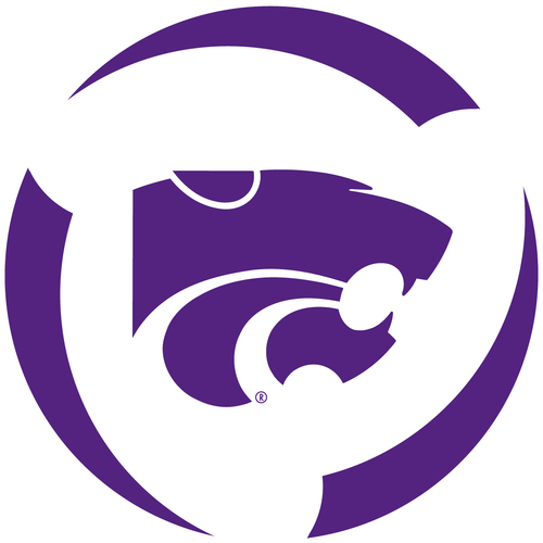 Kansas State University – Top 30 Most Affordable Master's in Education Online Programs with Licensure