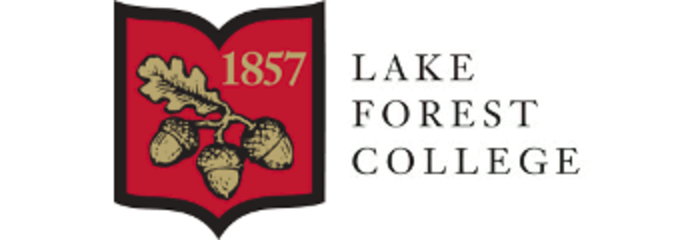 Lake Forest College – 50 Best Beach Front Colleges and Universities Ranked by Affordability
