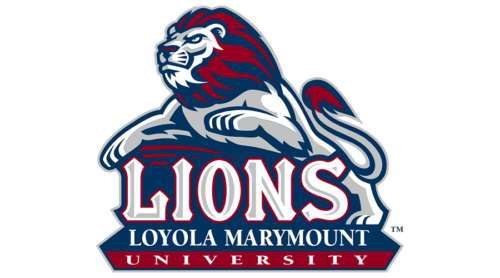 Loyola Marymount University - 50 Best Beach Front Colleges and Universities Ranked by Affordability