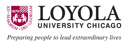 Loyola University – Top 30 Best Chicago Area Colleges and Universities Ranked by Affordability