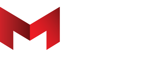 Maryville University - Top 15 Most Affordable Online Nurse Practitioner Programs with Specializations