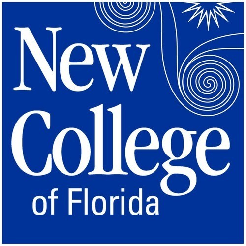 New College of Florida – 50 Best Beach Front Colleges and Universities Ranked by Affordability