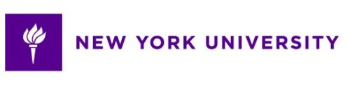 New York University - 50 Best Beach Front Colleges and Universities Ranked by Affordability