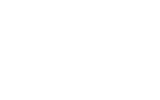 Newschool of Architecture and Design – Top 15 Most Affordable Master's in Construction Management Online Programs