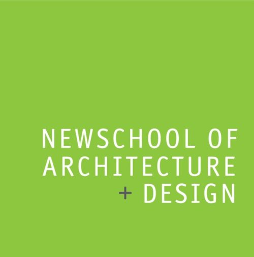 Newschool of Architecture and Design - online master's in construction management