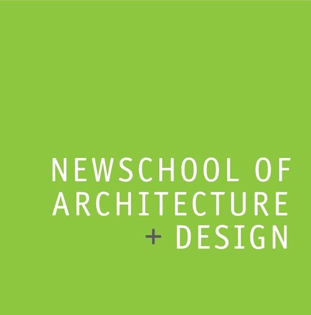 Newschool of Architecture and Design – online master's in construction management