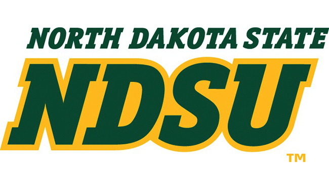 North Dakota State University – Top 15 Most Affordable Master's in Construction Management Online Programs