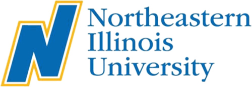 Northeastern Illinois University - Top 30 Best Chicago Area Colleges and Universities Ranked by Affordability