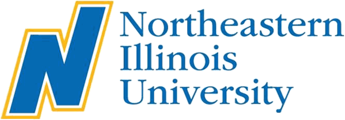 Northeastern Illinois University – Top 30 Best Chicago Area Colleges and Universities Ranked by Affordability