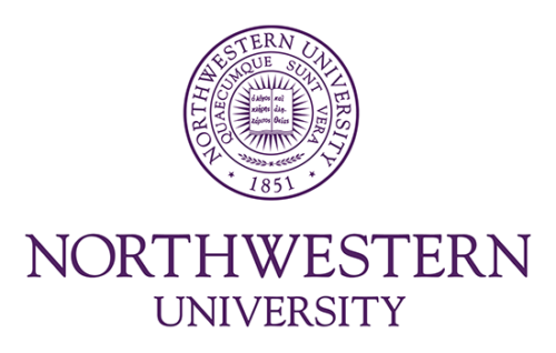 Northwestern University - Top 30 Best Chicago Area Colleges and Universities Ranked by Affordability