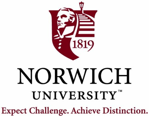 Norwich University - Top 15 Most Affordable Master's in Construction Management Online Programs