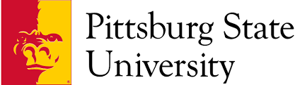 Pittsburg State University – Top 30 Most Affordable Master's in Education Online Programs with Licensure