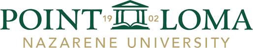 Point Loma Nazarene University – 50 Best Beach Front Colleges and Universities Ranked by Affordability