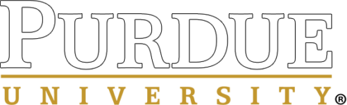 Purdue University - Top 30 Most Affordable Master's in Education Online Programs with Licensure