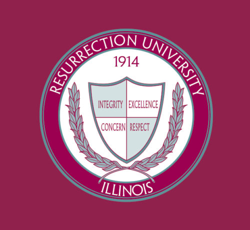 Resurrection University - Top 30 Best Chicago Area Colleges and Universities Ranked by Affordability
