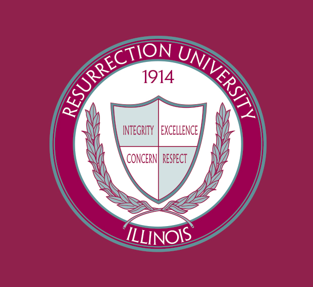 Resurrection University – Top 30 Best Chicago Area Colleges and Universities Ranked by Affordability
