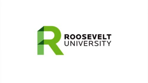 Roosevelt University - Top 30 Best Chicago Area Colleges and Universities Ranked by Affordability
