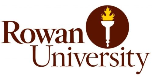 Rowan University - Top 15 Most Affordable Online Nurse Practitioner Programs with Specializations