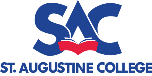 Saint Augustine College - Top 30 Best Chicago Area Colleges and Universities Ranked by Affordability
