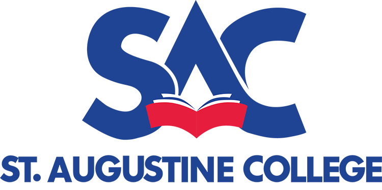 Saint Augustine College – Top 30 Best Chicago Area Colleges and Universities Ranked by Affordability
