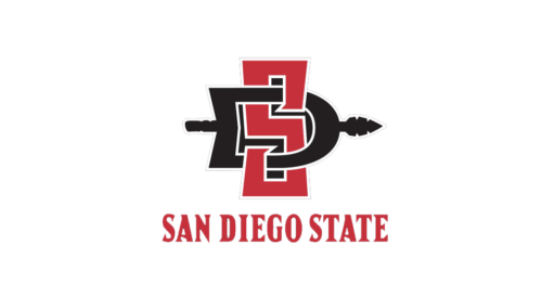San Diego State University – 50 Best Beach Front Colleges and Universities Ranked by Affordability