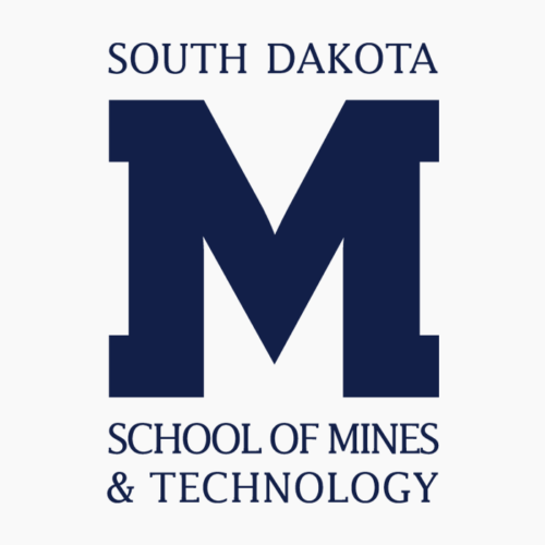 South Dakota School of Mines and Technology - Top 15 Most Affordable Master's in Construction Management Online Programs
