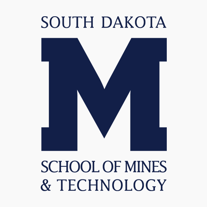 South Dakota School of Mines and Technology – Top 15 Most Affordable Master's in Construction Management Online Programs