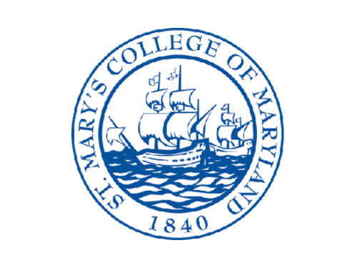 St. Mary's College of Maryland - 50 Best Beach Front Colleges and Universities Ranked by Affordability
