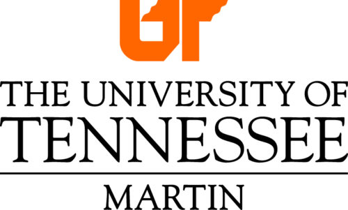 The University of Tennessee - Top 30 Most Affordable Master's in Education Online Programs with Licensure
