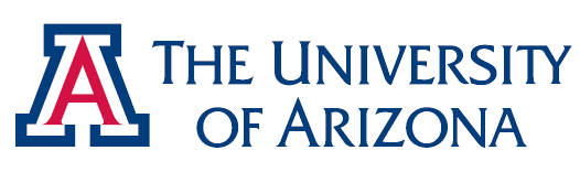 University of Arizona – Top 15 Most Affordable Master's in Agriculture Online Programs