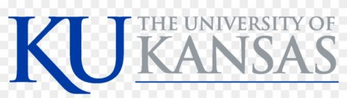 University of Kansas - Top 30 Most Affordable Master's in Education Online Programs with Licensure
