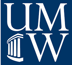 University of Mary Washington - Top 30 Most Affordable Master's in Education Online Programs with Licensure