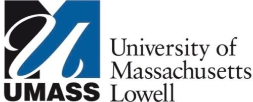 University of Massachusetts - Top 30 Most Affordable Master's in Education Online Programs with Licensure