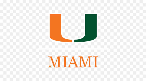 University of Miami - 50 Best Beach Front Colleges and Universities Ranked by Affordability