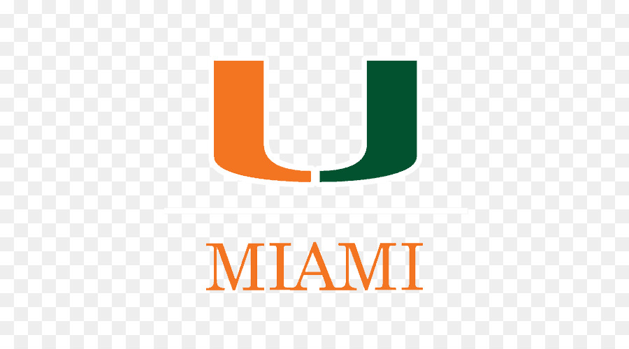 University of Miami – 50 Best Beach Front Colleges and Universities Ranked by Affordability