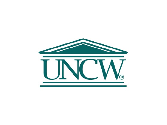 University of North Carolina – 50 Best Beach Front Colleges and Universities Ranked by Affordability
