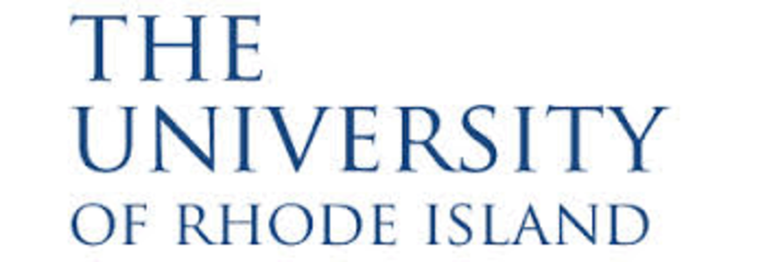 University of Rhode Island – 50 Best Beach Front Colleges and Universities Ranked by Affordability